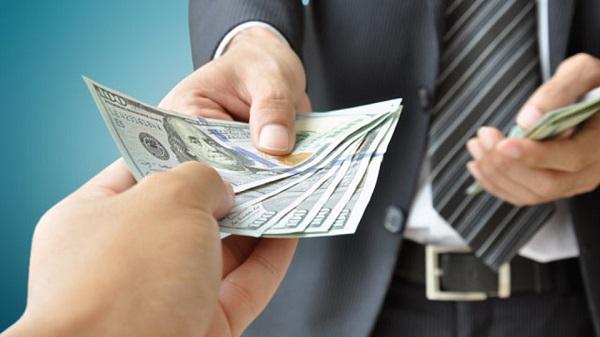 DMM英会話の支払い方法はクレジットカード決済とDMMポイントの2種類!