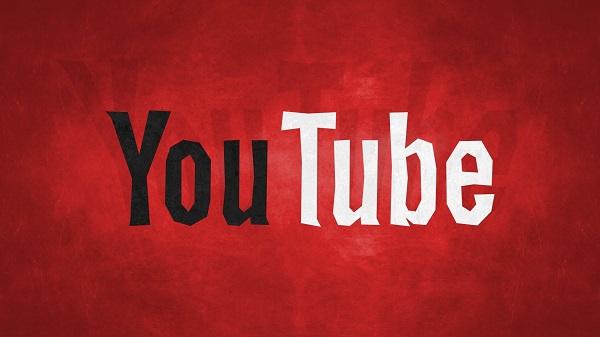 YouTube(ユーチューブ)の動画はオンライン英会話に役立つ?
