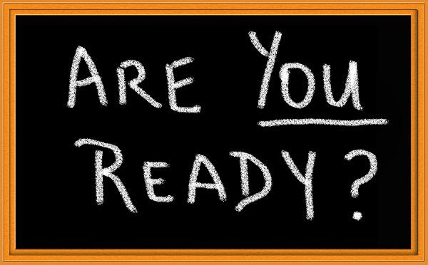 NativeCamp(ネイティブキャンプ)を始める前に行うべき準備をチェック!
