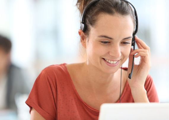 オンライン英会話の利用者数は増えているの?