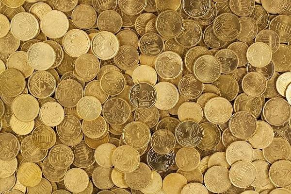 ネイティブキャンプの予約コイン